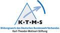 Karl-Theodor-Molinari-Foundation