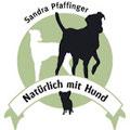 Sandra Pfaffinger
