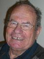 Werner Kerbl