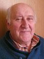 Herbert Schreiner