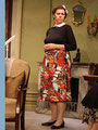C.Klimt