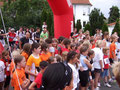 Start Schülerlauf (1 km)