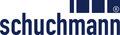 Schuchmann GmbH & Co.KG