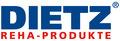 Dietz-Rehatechnik GmbH