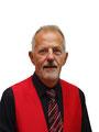 Paul Schmucki