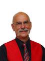 Willi Raths