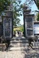 Tirtagangga: königlicher Wasserpalast