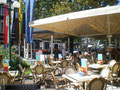 badischl-ferienwohnung - stadtleben