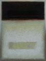 Rote Linie   (60x80 cm)