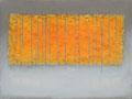 Barcode 4 (80x60 cm)