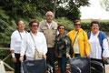 """En la campaña """"Un millón de alegrías compartidas"""" de la Municipalidad de Lima a través del Parque de las Leyendas."""