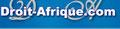 DROIT AFRIQUE