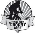 Speaker an der Swiss-Bike Trophy (2008, 2009, 2010)