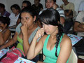 CORPORACIÓN UNIVERSITARIA DE LA COSTA MAYO 2010