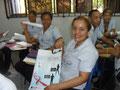 CENTRO INCA MAYO 2010