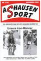 2003 - Ashausen Sport Titel