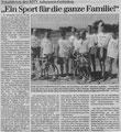 1998 - Otterndorf Teil 1