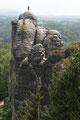 Sächsische Schweiz 10
