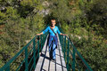 Brücken & Hilde...das geht enfach nicht