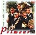 Primeur, International Brass