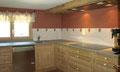 Unterboden 5: Küche