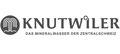Mineralquellen Bad Knutwil AG
