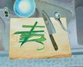 突として示唆 70×56㎝  油絵の具・木製パネルに紙