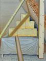 あらゆるたまたま 145×110㎝ 油絵の具・木製パネルに紙
