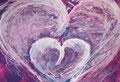Tragendes Herz