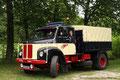 Scania Vabis 50 Super