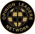 https://www.leadersnet.at/