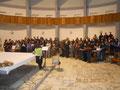 Prove concerto cori vicariato oppido-taurianova a Taurianova