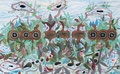 """S.O.S""  2012 