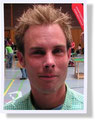 Sieger: Norman Koch (Lübeck)