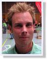 Sieger: Normann Koch (Lübeck)