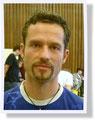 Zweiter: Stefan Schiller (SiDiDu)