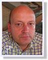 Zweiter: Klaus Höfer (SiDiDu)