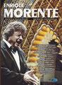 Enrique Morente Guitar tab