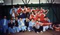 19 Aprile 1995 -Festa promozione in Serie C a San Donato (MI)-