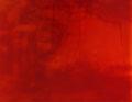 Landscape # 28 / 2001 / c-print handcolored on aluminum / 45,5 x 57,7 cm
