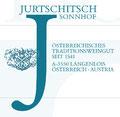 Jurtschitsch