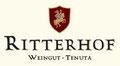 Ritterhof