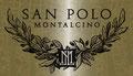 San Polo