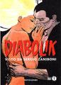 Cartolina Mondadori Oscar Ink