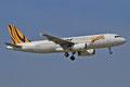 Größter Anteilseigner bei Tiger Airways ist Singapore Airlines, aber auch Ryanair-Gründer Tony Ryan ist mit 16  beteiligt.
