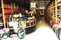 Boutique Cofféa - Après - à l'ouverture