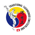 Traditional Taekwondo Switzerland