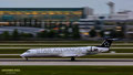 D-ACPT // Canadair CRJ-700 // Lufthansa CityLine