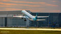 I-ADJL // Embraer ERJ190-200LR // Air Dolomiti