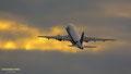 EI-IMF // A319-100 // Alitalia